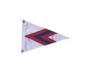 Burgee - Small 10x15